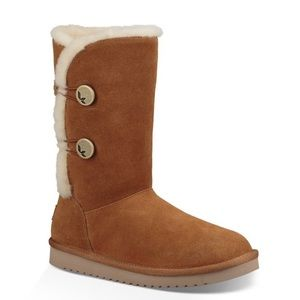 Koolaburra by UGG Kinslei Women's Winter Boots